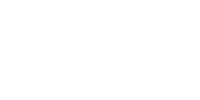 Guardian warm roof certified installer