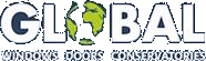 Global Windows, Doors & Conservatories