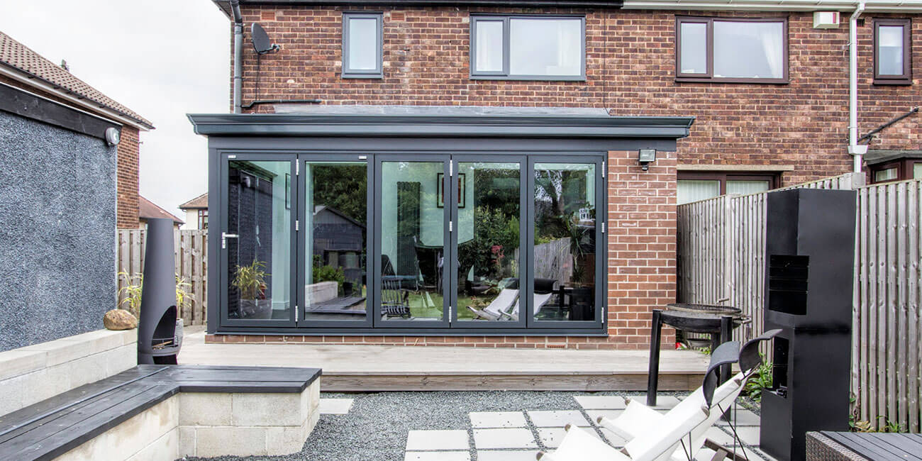 Customer Reviews Double Glazing In Sheffield Global