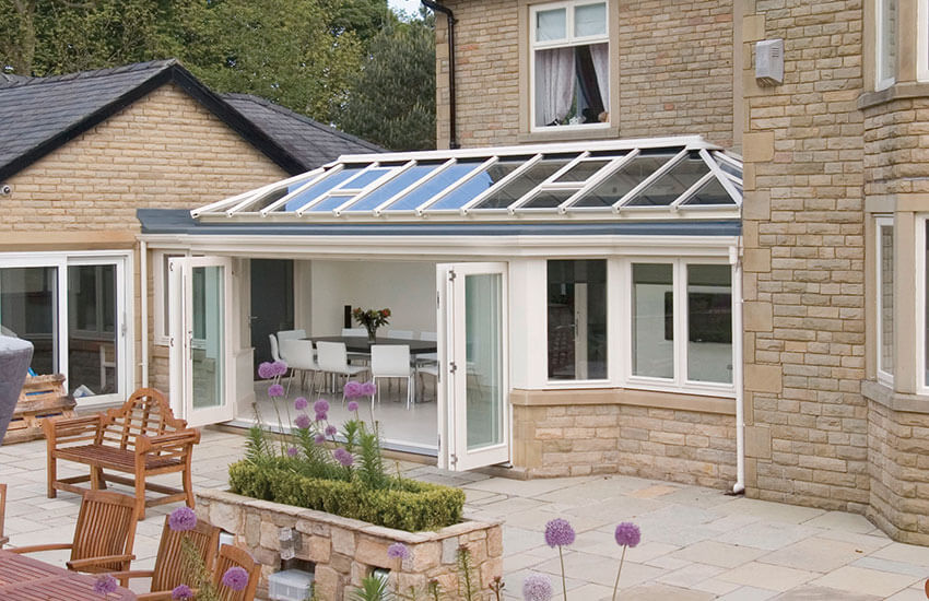 Contact Us Double Glazing In Sheffield Global Windows