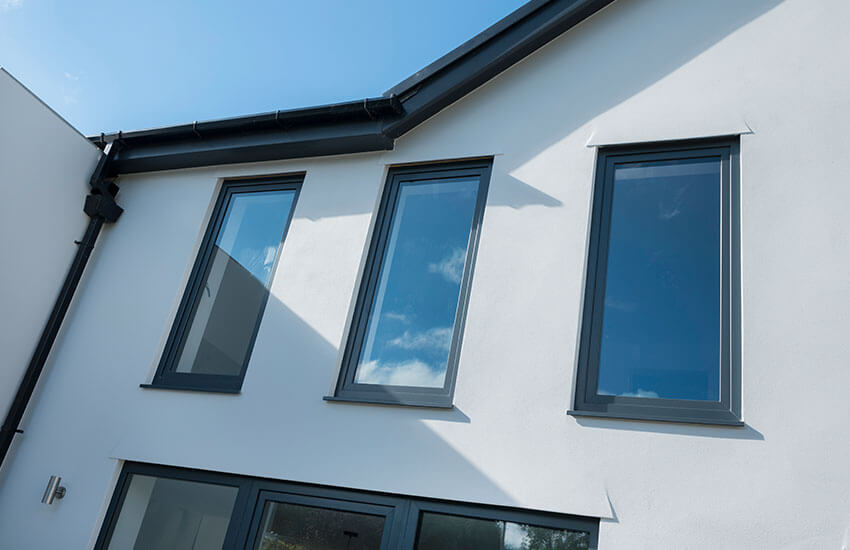 How Does Triple Glazing Work Global Windows