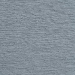 French Grey (Solidor)