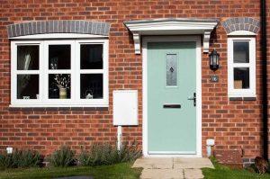 brassington composite door
