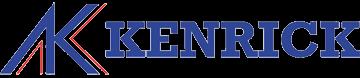 Kenrick Logo