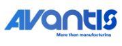 Avantis Logo