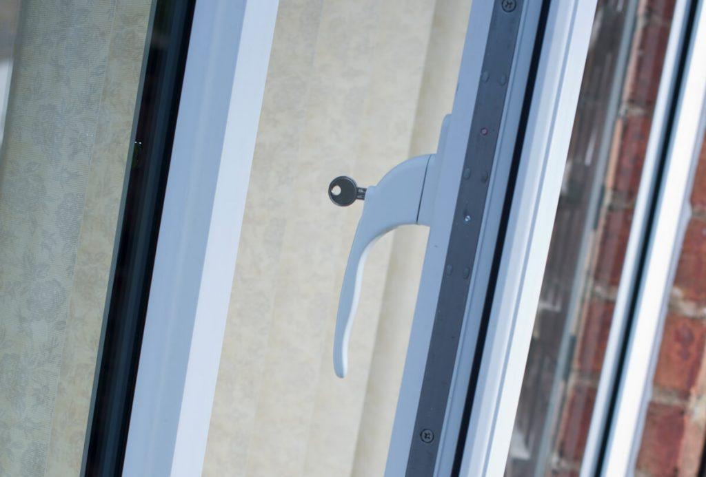espag window handle